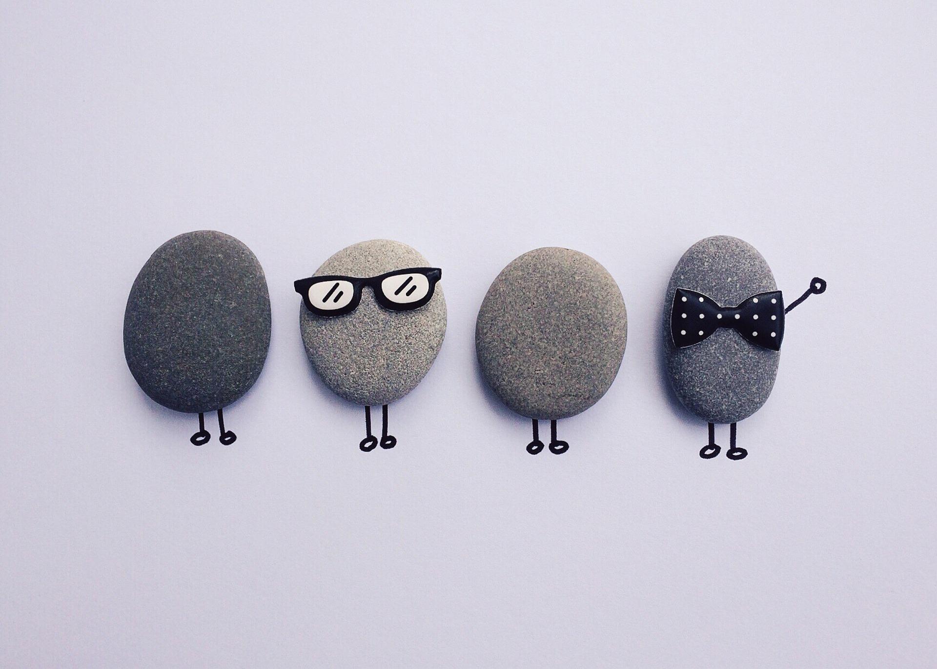 Etapy procesu rekrutacyjnego