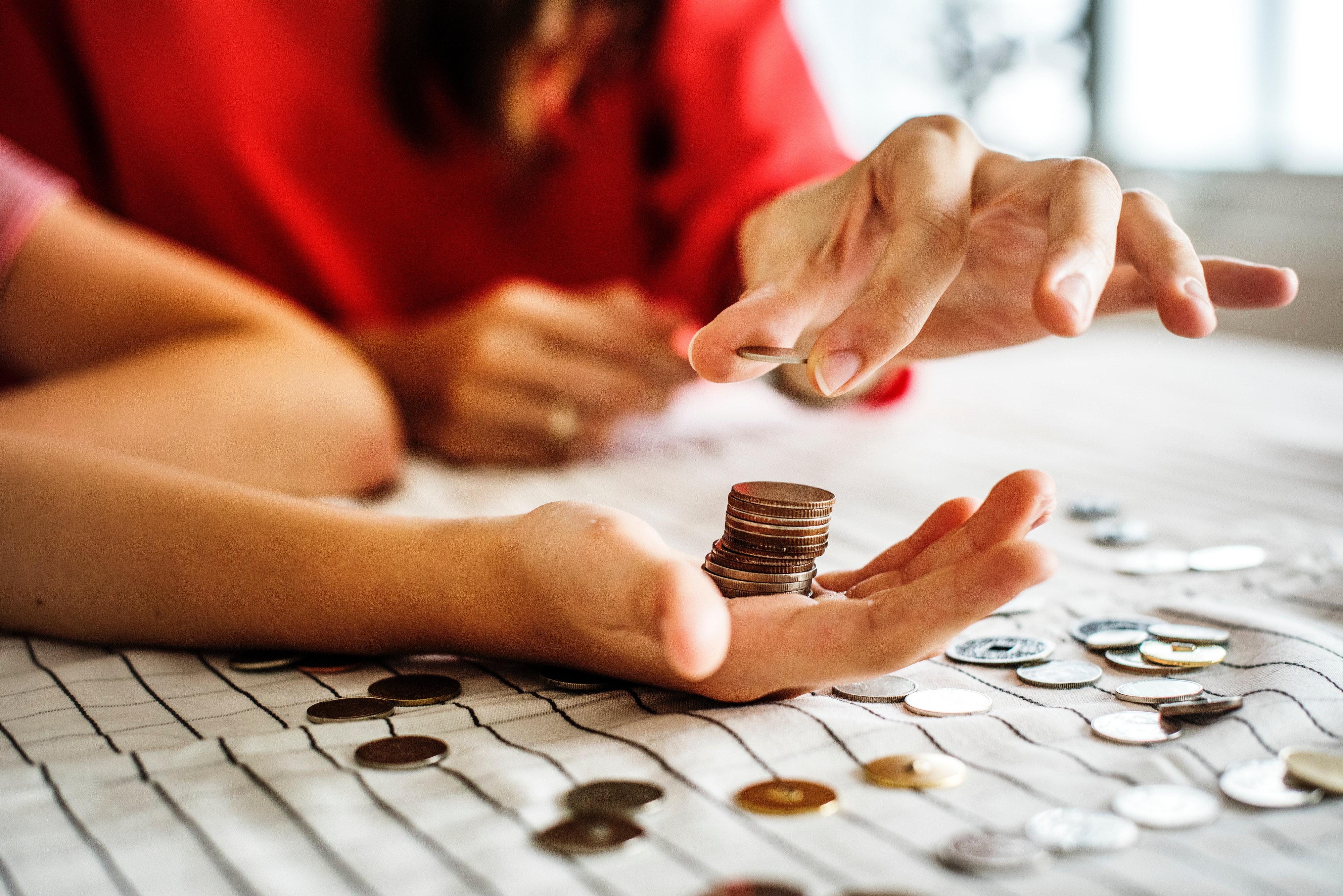 Optymalizacja kosztów rekrutacji